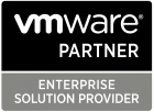 Компания ЛанКей получила партнерский статус VMware Enterprise Solution Provider