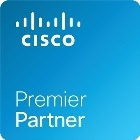 Демонстрация Cisco Business Edition 3000