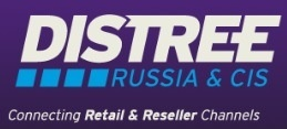 logo-distree-cis.jpg
